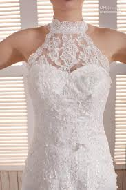 wedding dress material lace fabric for wedding dresses all women dresses