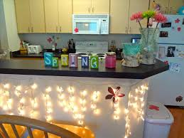 best college apartment kitchen decorating ideas student apartment