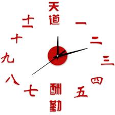popular oversized clocks buy cheap oversized clocks lots from