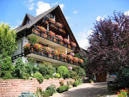Therme Bad Rothenfelde Ferienwohnung Sasbachwalden Ferienhausurlaub Com