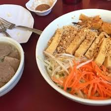 cuisine s 50 pho 50 33 photos 65 reviews 191 s purcell blvd