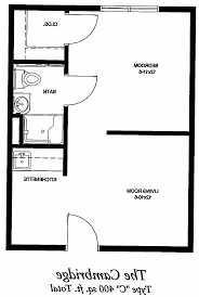 home design small 800 sq ft house plans sleek 600 2 with regard