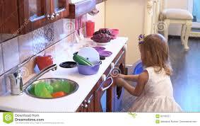 preschool kitchen furniture maple kitchen cabinets tags awesome preschool kitchen furniture