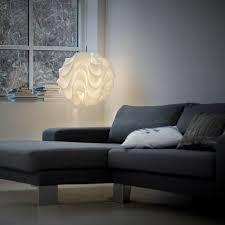 le klint 172 pendant light pendant lights buy at light11 eu