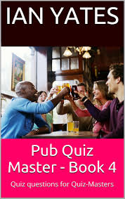 cheap daily quiz questions find daily quiz questions deals on