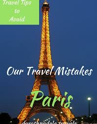 Is It Safe To Travel To Paris images Why we were mistaken for paris prostitutes the places she goes jpg