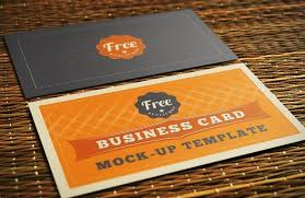 40 best free psd business card templates and mockups designerscage