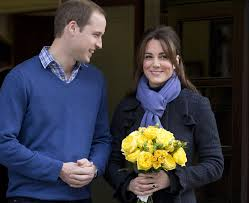 lexus chase wiki prince william and kate middleton u0027s royal baby is born on
