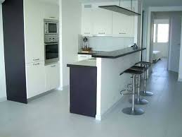 hauteur de cuisine comptoir bar cuisine hauteur bar de cuisine comptoir meuble bar