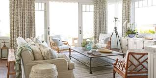 beach house living room decorating ideas 15 family room decorating ideas designs decor