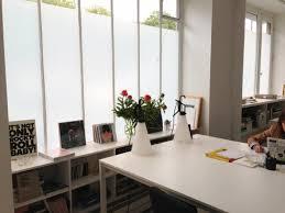 loyer bureau a louer dans charmant atelier 18e