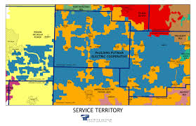 Consumers Energy Outage Map Michigan by Power Outage Map Indiana Indiana Map