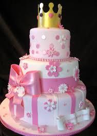 birthday cake princess image inspiration of cake and