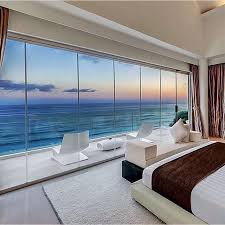 Best Luxury Master Bedrooms Images On Pinterest Architecture - House beautiful bedroom design