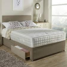 bedroom beds mattresses headboards u2014 nasons of canterbury