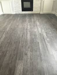 Gray Laminate Flooring Laminate U0026 Engineered Wood Flooring Installation Milwaukee Wi