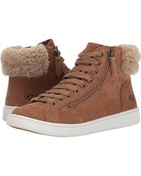 ugg womens casual shoes tis the season for savings on ugg olive chestnut s lace