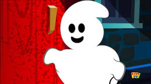 knock knock trick or treat happy halloween songs videos for kids