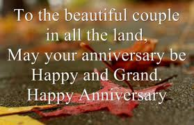 wedding quotes greetings 71 awesome happy wedding anniversary wishes greetings messages