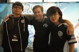 solomid guides team phoenix end of season awards summer 2016