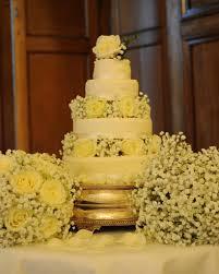 show me your walmart wedding cake weddingbee