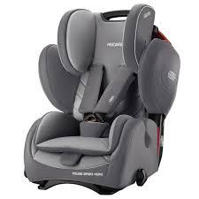 siege b b recaro recaro sport child baby toddler 1 2 3 car seat ebay
