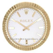 Wall Clocks Roiex Wall Clock Collection U2013 Dealer Clocks
