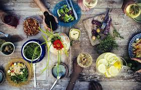 légumes faciles à cuisiner recettes légères pour l été