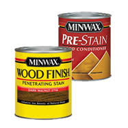 buy benjamin moore paint cabinets and flooring at gnh lumber