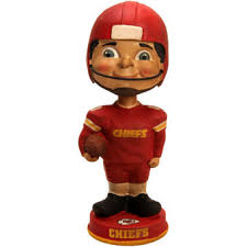 Kansas City Chiefs Bathroom Accessories by Kansas City Chiefs Figurines And Globes Official Chiefs Pro Shop
