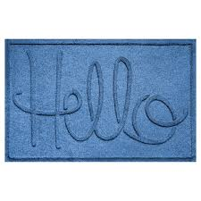 Best Place To Buy Home Decor Rugs Walmart Com