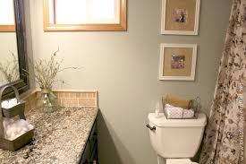 bathroom updates ideas bathroom update ideas stylish bathroom updates hgtv design