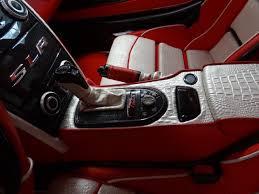 mercedes mclaren interior mercedes benz slr mclaren fab design desire for sale cars