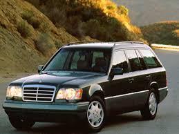 2009 mercedes e350 wagon photos and 2014 mercedes e class wagon history in