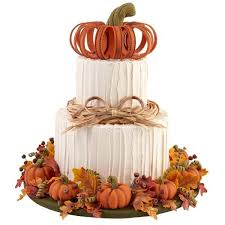 190 best thanksgiving cakes images on thanksgiving