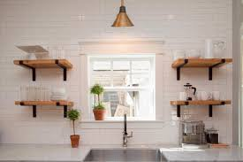 Interior Design In Kitchen Design Tips From Joanna Gaines Craftsman Style With A Modern Edge