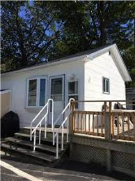 Cottages For Sale Muskoka by Muskoka Georgian Bay Ontario Cottages For Sale By Owner