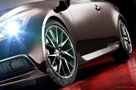 2011 infinti g37 performance line ipl convertible concept