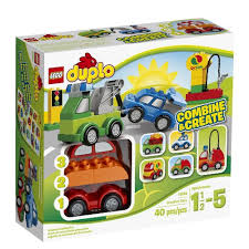 amazon black friday 2014 horrible lego duplo my first 10552 creative cars building set lego http