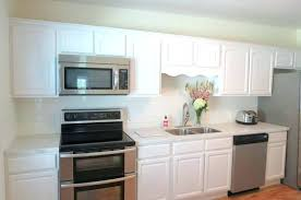 complete kitchen cabinet set attractive image of white kitchen
