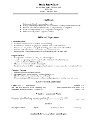 Dot Net Resume Sample by Resume For Dot Net Developer Free Resume Example And Writing