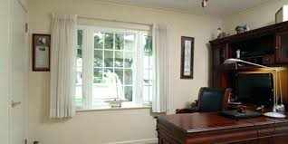 awning window treatments awning window treatment awning windows bow casement window
