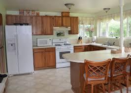 remodeling old kitchen cabinets easy kitchen makeover ideas modern farmhouse remodels old kitchen