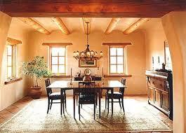 southwestern style homes southwest design monstermathclub com