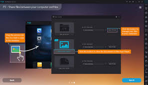 nox app player u2013 an easy to use android emulator packed with