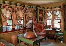 primitive kitchen decorating ideas kitchen decor farmhouseing ideas diy primitive country stirring