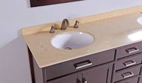 double sink vanity with middle tower vanity double vanity with center tower intriguing double vanity