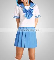 best 25 school sale ideas on school uniforms