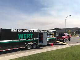 Fire Evacuations Saskatchewan by Warman Fire Rescue Warmanfire Twitter