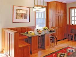 Corner Nook Kitchen Table Sets by Breakfast Nook Tables Dining Kitchen Table Set Kitchen Nook Sets